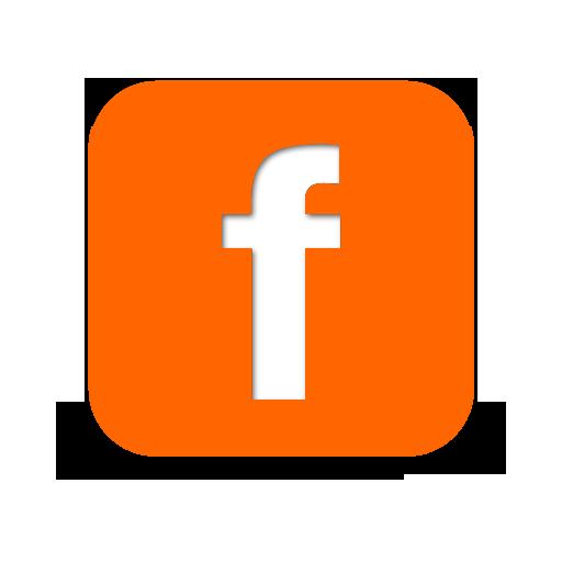 EMMERICH mediencoaching bei Facebook