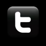 EMMERICH mediencoaching bei Twitter
