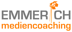 mediencoaching.tv header image
