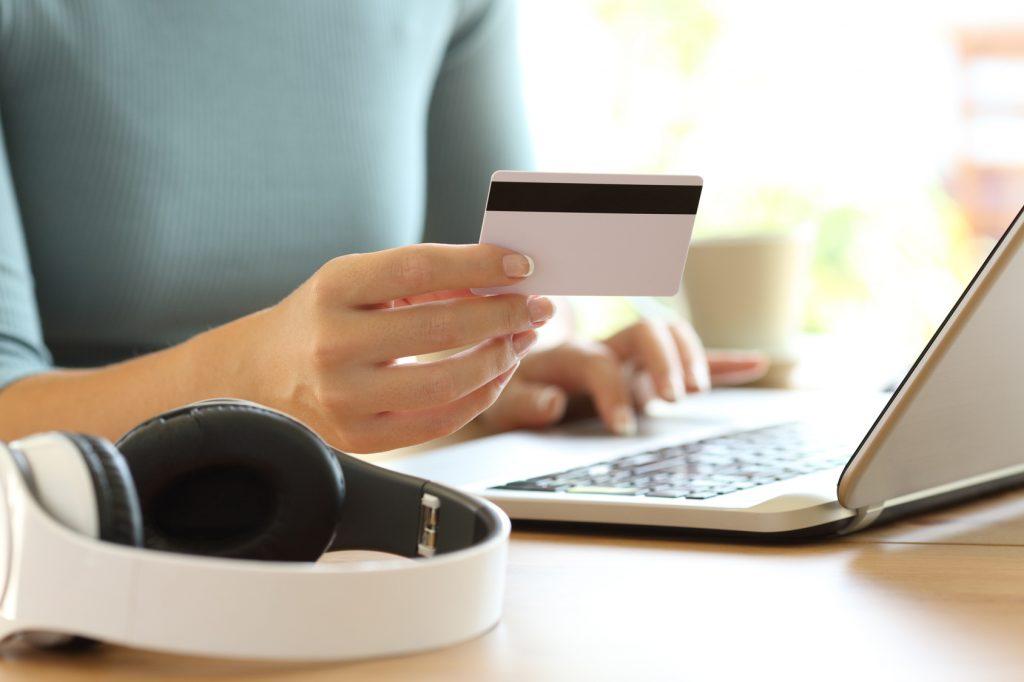 Videoberatung im Banking: Mitarbeiterschulungen sind die Voraussetzung für eine erfolgreiche Kundenkommunikation per Video