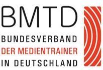 Bundesverband der Medientrainer in Deutschland
